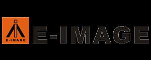 eimage-logo