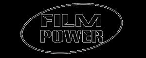 filmpower-logo