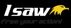 isaw-logo