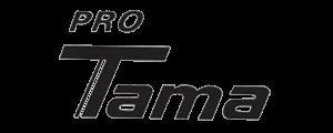 protama-logo