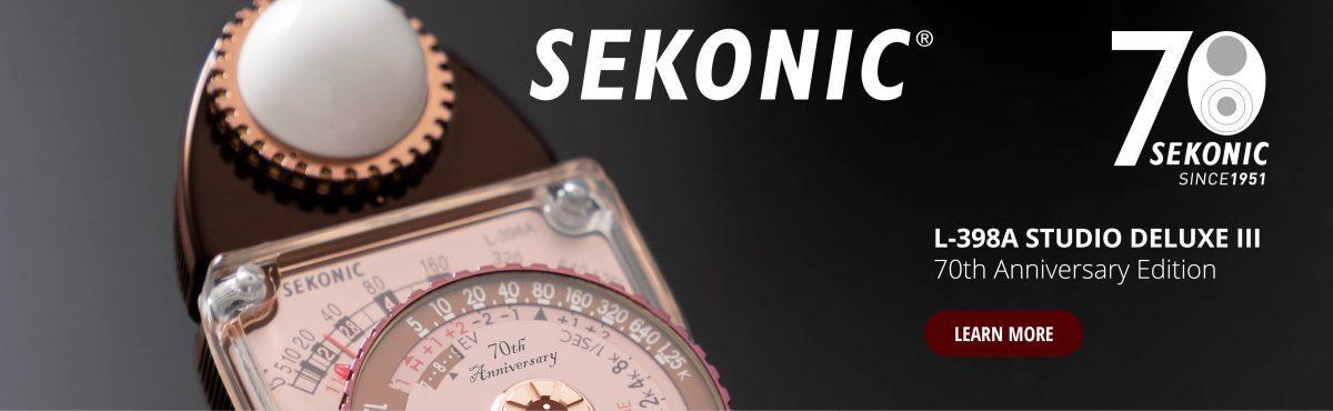 210420_Sekonic_70th_Anniversary_1[1]